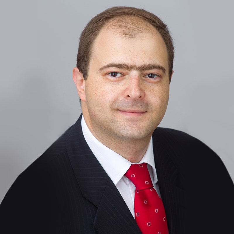 Arman Vardanyan