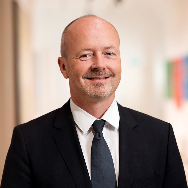 Günther Kastner