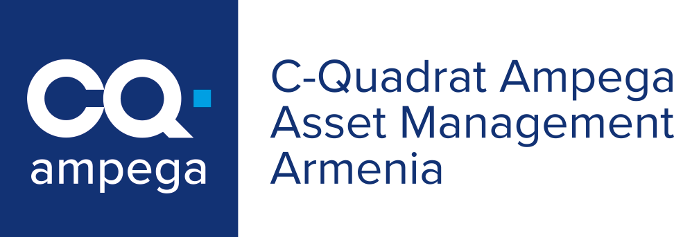C-Quadrat Ampega Asset Management Armenia