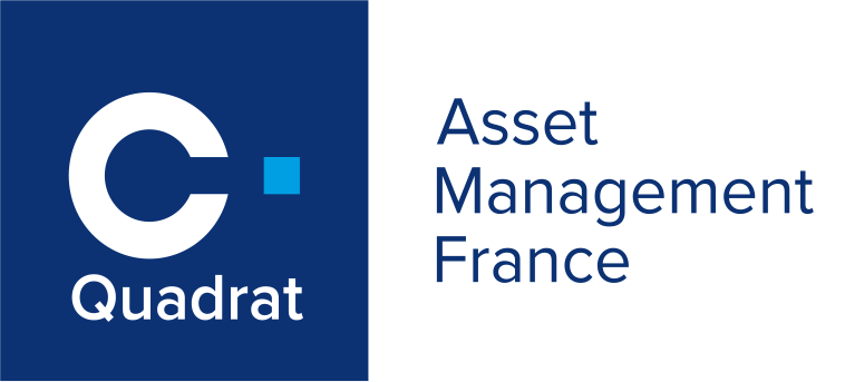 C-Quadrat Asset Management France
