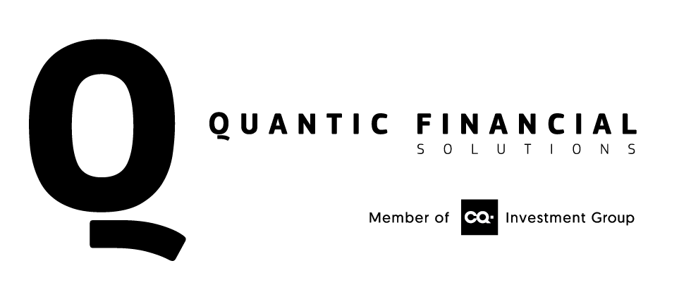 Quantic Financial Solutions<